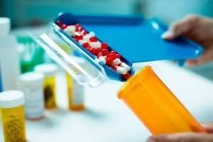 Top PCD Pharma franchise in Arunachal Pradesh