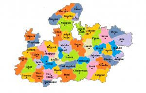 Madhya Pradesh Pharma PCD Franchise