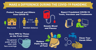 Could Donated Plasma Help People Heal From COVID-19?
