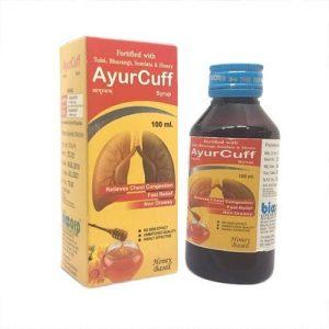 AyurCuff-Syp